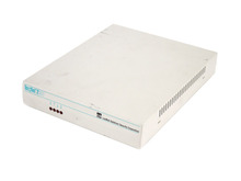 LeeMah DataCom T2001-SR TraqNet 2001 Voice/Data Port Protection Security System