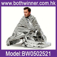 BW019 warm animal print polyester sherpa blankets
