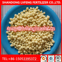 NPK 10-10-10 8-8-8 17-17-17 compound fertilizer higher quality