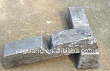 Vanadium Ferro VTi Vanadium Titanium Alloy