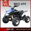 JLA-07-05 50cc mini buggy kids dune buggy 250cc 1300cc buggy hot sale in Dubai