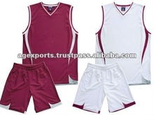 basketball dazzle wear
