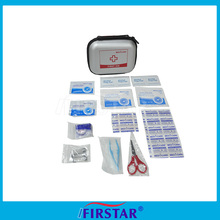 Hot sale ice box for vaccine carrier