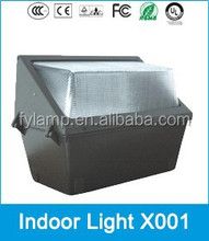 Energy saving induction indoor light X001 23W