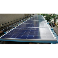 pv solar panel price 250w poly solar panel low price mini solar panel