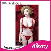 life size inflatable sex doll silicone inflatable sex doll silicone real girl doll