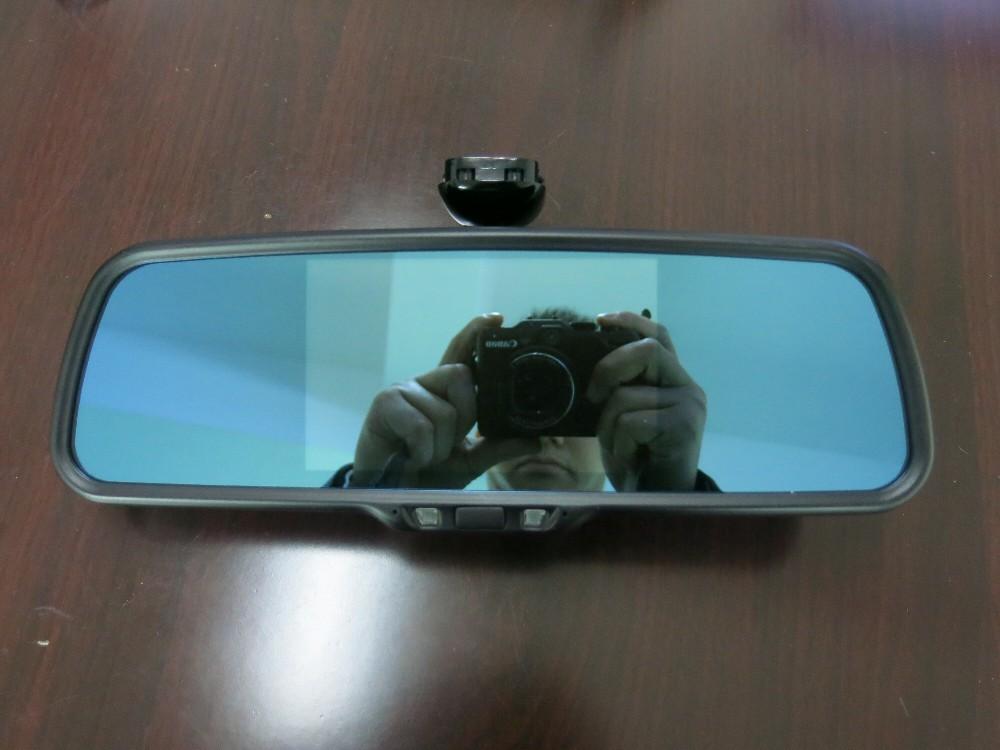 Зеркало заднего вида с камерой заднего вида алиэкспресс