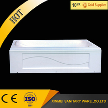 The high quality bathtub wall surround for sale