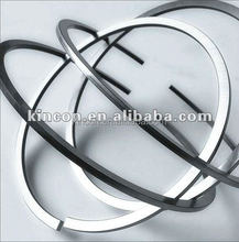piston ring DAF 130