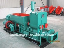 Exclusive produced red brick making machinery