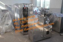 cassava mill/potato mill/cassava grinding mill