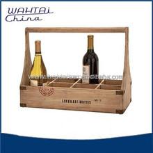 3 pack bottle carrier