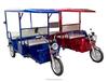 electric rickshaw china tuk tuk for sale