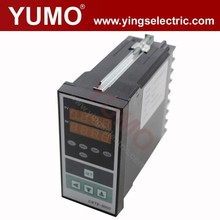 CXTE 3000 Series 96*48 J type relay Temperature Controllers SSR output 220V digital temperature control device