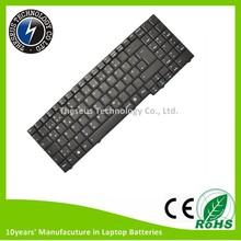original laptop keyboard for hp probook 4510s 4515s 4710s