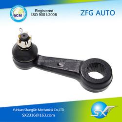 car spare parts steel atv adjustable metal 555 pitman arm for MAZDA BT-50