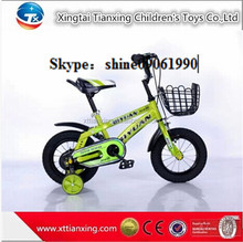 Cheap high quality Chinese factory direct light weight downhill children mountain bike bicycle and price