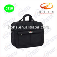 custom 17.3 inch polo laptop bags for teens
