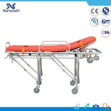 ambulance stretcher sizes YXZ-D-H2