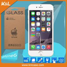 HOT good pricefor iphone5, iphone6, iphone6 plus anti uv laptop screen protector