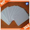 Factory price printable rfid card manufacturer