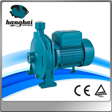CPM158A single phase water pump mini cooper made in china