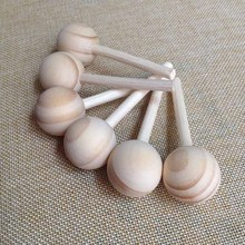 Natrual rattan reed perfume stick with 27mm ball dongguan supplier