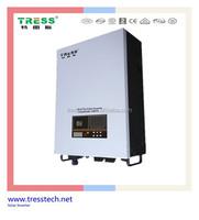 G59/SAA/VDE approved 10kw pure sine wave solar inverter/10kw inverter solar panel/three phase inverter price