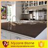 Natural quartz stone kitchen countertop/quartz vanity top/worktop