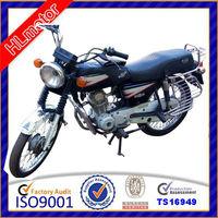 100 boxer 125 bajaj 100cc 125cc 150cc motorcycle taxis (boda boda) motorcycle motoka bodaboda