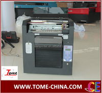digital t-shirt printer a3 size widely used digital t-shirt printers for sale