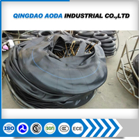 China tractor tire tyre inner tubes sale