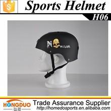 Hot selling sports children safety helmet