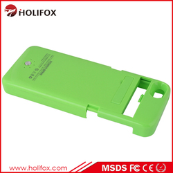 Hot Selling Solar Travel Mobile Power For Huawei P6 Power Case