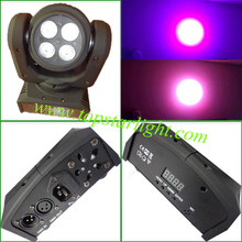 professional moving head stage lights guangzhou the stage lights/sound active mini moving head/moving head light price