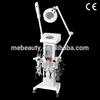 /p-detail/Multifunci%C3%B3n-de-pie-en-14-1-facial-de-la-m%C3%A1quina-galv%C3%A1nica-de-ultrasonidos-para-el-cuidado-300004765261.html