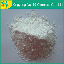 Factory directly offer Rutile Titanium Dioxide Price for paint