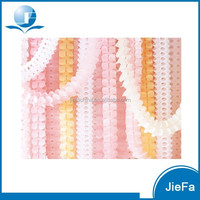 China Wholesale High Quality Spring Garland