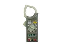 Low price for sale digital clamp meter M266C clamp meter