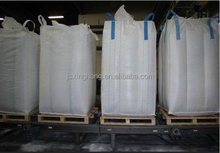 pp Baffled big bags/Baffled jumbo bags