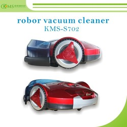rechargeable portable mini vacuum cleaner portable mini vacuum cleaner home