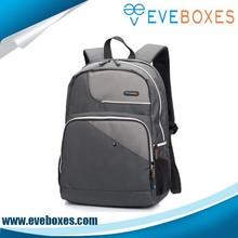 Electronic Accessories Travel Case Cheap Laptop Bag