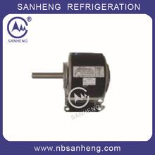 YDK Motor For Fan Coil (YDK120/32-4-125)