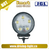 4x4 car accessories 12v 24v led work light for auto parts,cars,motorcycles