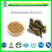 Fever Cooler Chinese Foxglove Root Rehmannia Glutinosa Extract