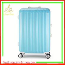 NO.1167 Business Trolley Case / Laptop Luggage / Laptop Suitcase