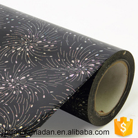 High Quality Kitchen Cabinet Door Protection pvc Film