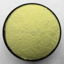 Hot sales! hot cake! best quality Vitamin K2 Powder,Menaquinone-7, MK-7 plant with best price!