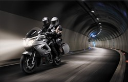 650cc road legal motorcycle for sale