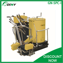 Hot Melt Road Marking Machine